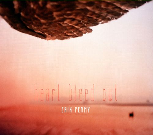 Heart Bleed Out