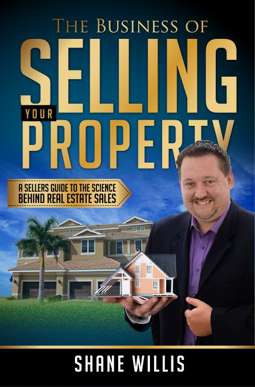 The  Business of Selling Your Property