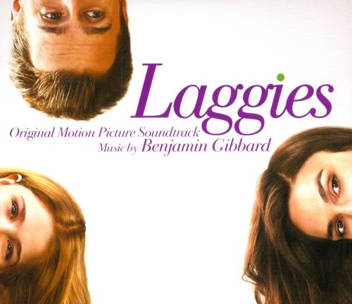 Laggies [Original Motion Picture Soundtrack]