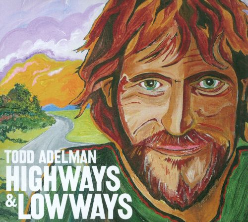 Highways & Lowways