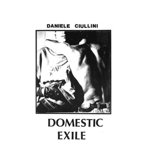 Domestic Exile: Collected Works 82-86