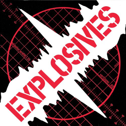 The Explosives