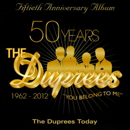 The Duprees Today