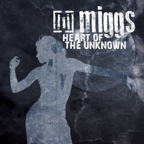 Heart of the Unknown