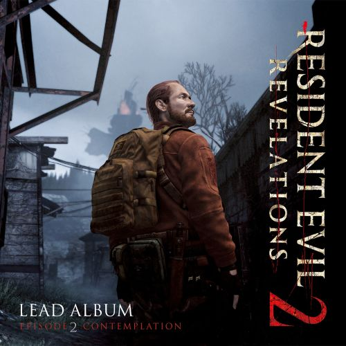 Resident Evil Revelations 2 - Episode 2: Contemplation