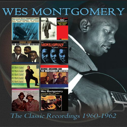 The Classic Recordings: 1960-1962