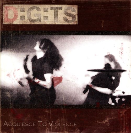 Acquiesce to Violence