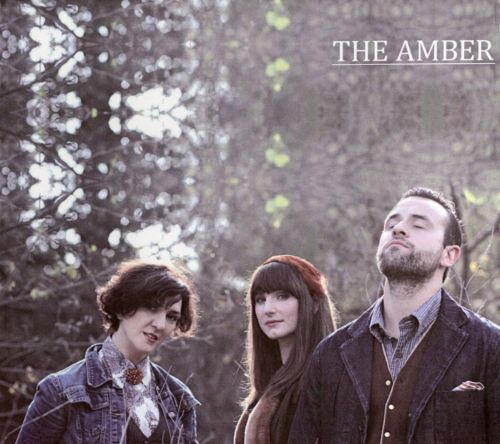 The Amber