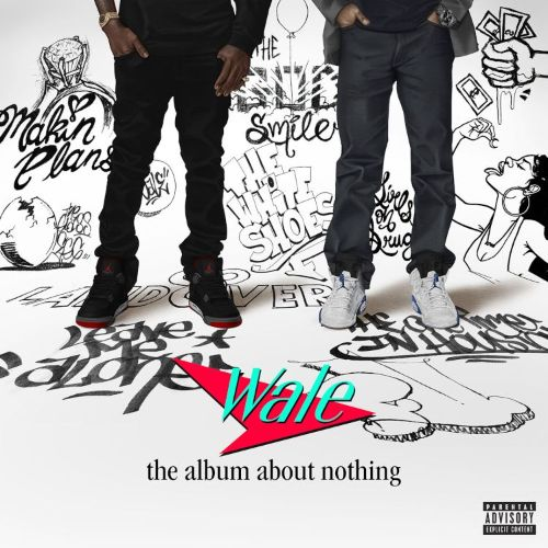 The Album About Nothing