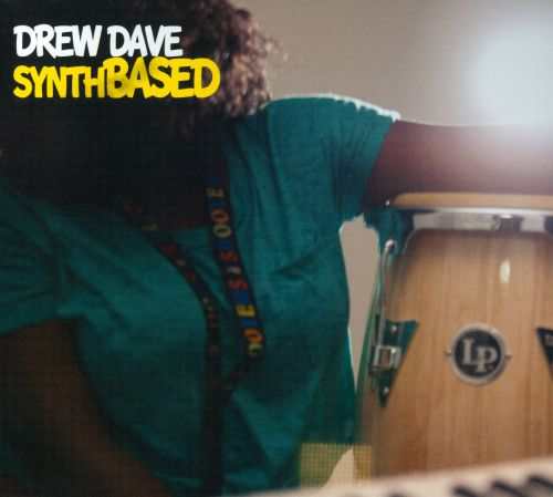 Synthbased
