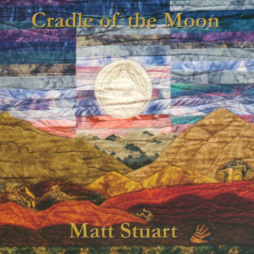 Cradle of the Moon
