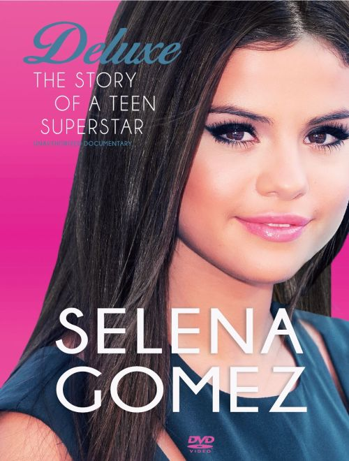 The Story of a Teenage Superstar
