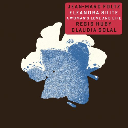 Eleanora Suite