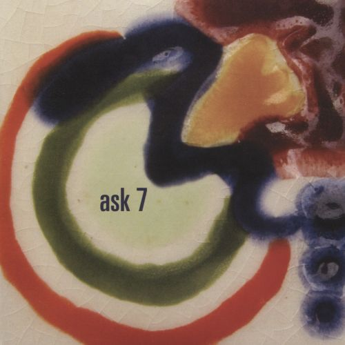 Ask 7