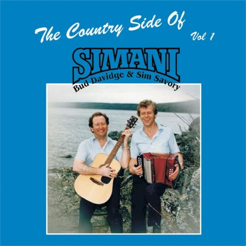 The Country Side of Simani, Vol. 1
