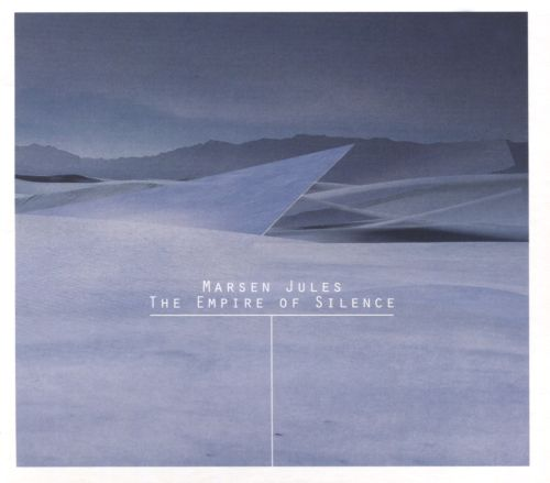 The  Empire of Silence
