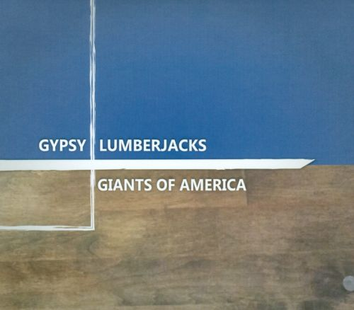 Giants of America