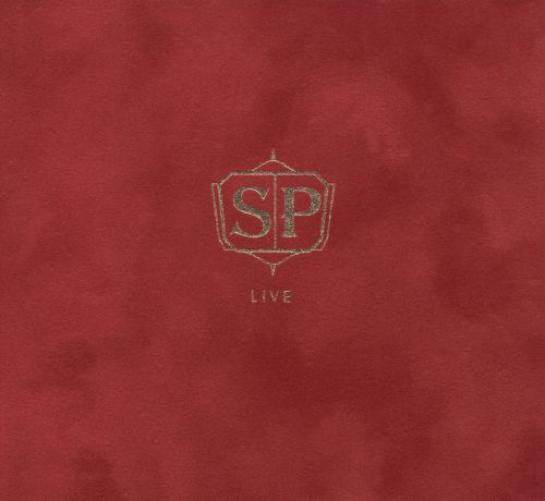 The Song Project: Live at Le Poisson Rouge