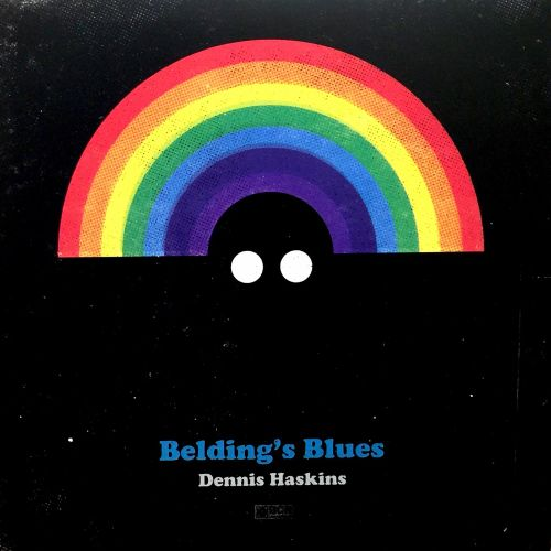 Belding's Blues