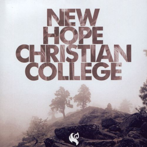 New Hope Christian College