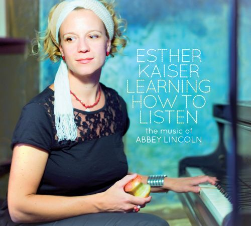 Learning How to Listen: The Music of Abbey Lincoln