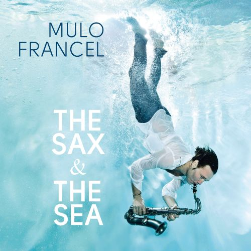 The Sax and the Sea