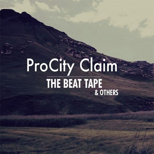 The Beat Tape & Others