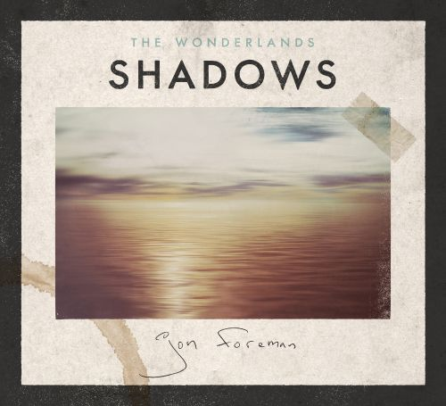 The Wonderlands: Shadows