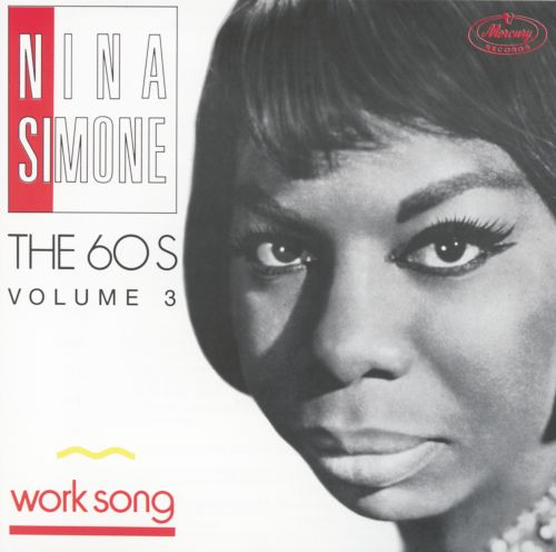 The 60's Vol.3: Nina Simone