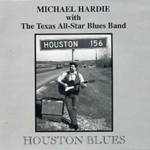 Houston Blues