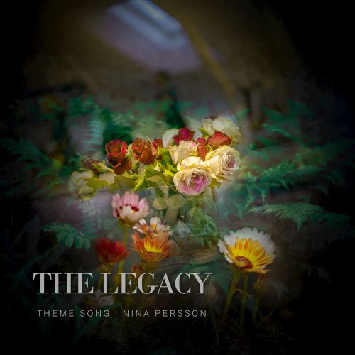 The  Legacy (Theme Song)