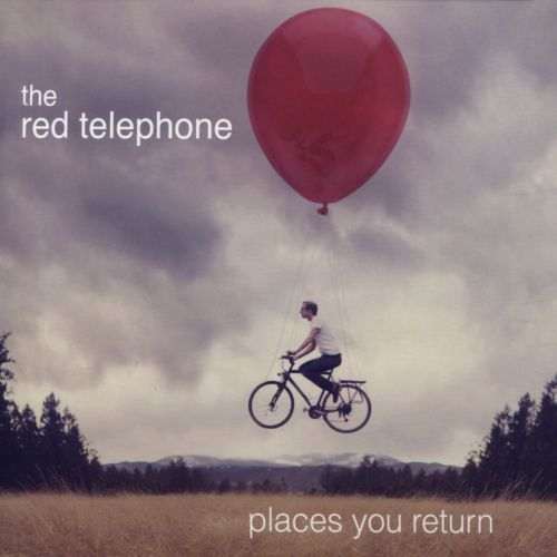 Places You Return