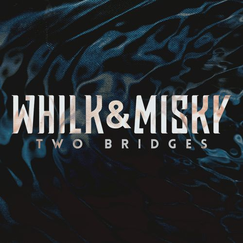 Two Bridges