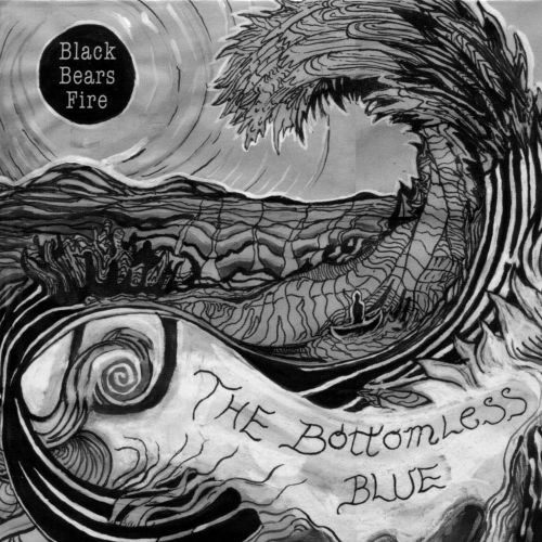 The Bottomless Blue