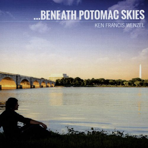 Beneath Potomac Skies
