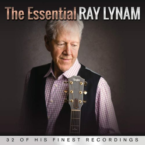 The Essential Ray Lynam