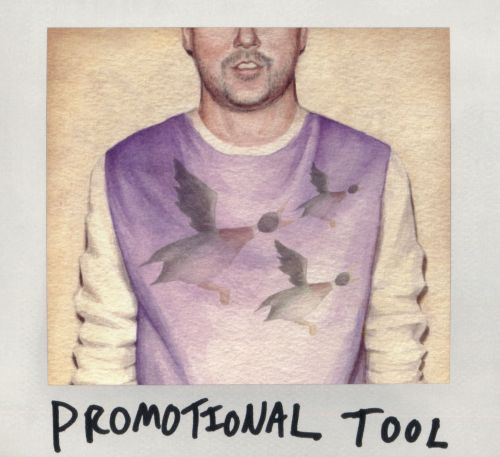 Promotional Tool