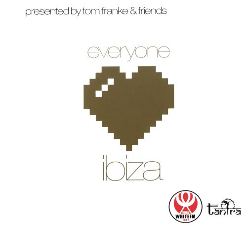 Everybody Loves Ibiza