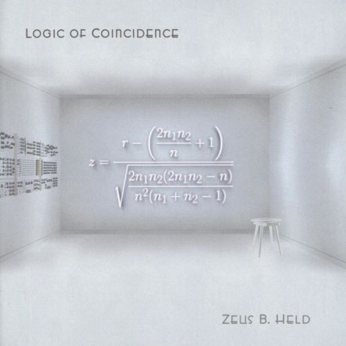 Logic of Coincidence
