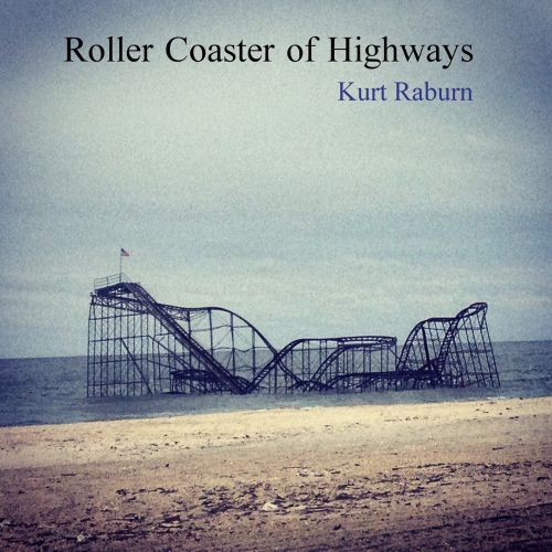 Roller Coaster of Highways