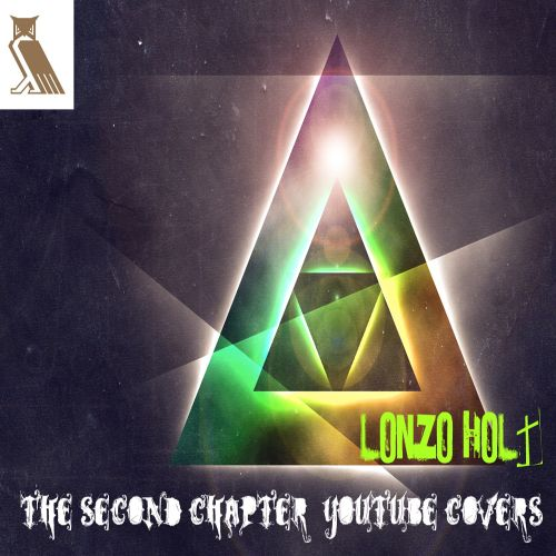 The Second Chapter (YouTube Covers)
