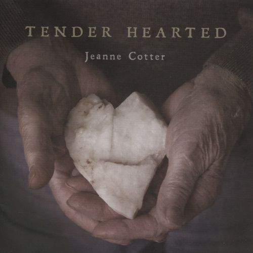 Tender Hearted