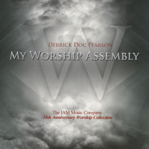 My Worship Assembly