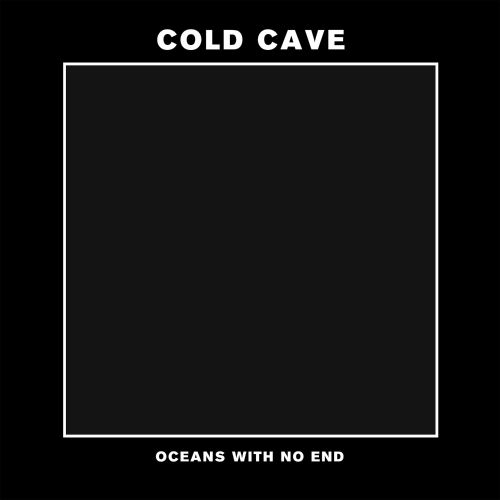 Oceans with No End