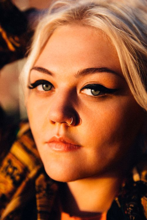 Elle King | Biography, Albums, Streaming Links | AllMusic