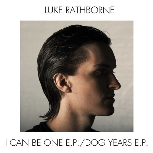 I Can Be One/Dog Years
