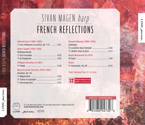 French Reflections