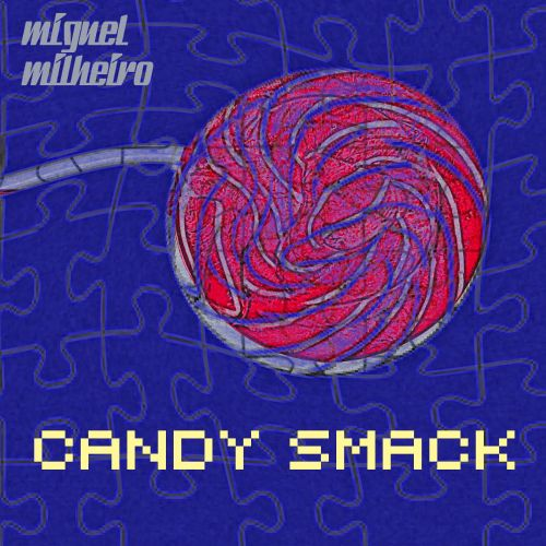 Candy Smack