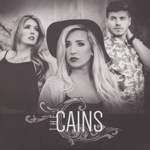 The Cains