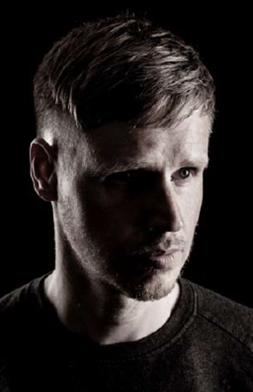joris voorn nobody knows